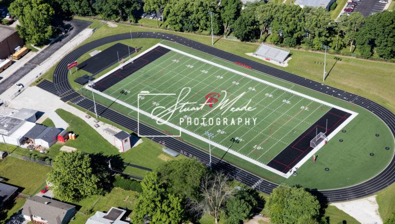 Cardinal Ritter High School